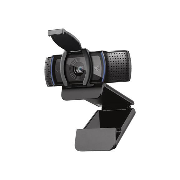 WEBCAM LOGITECH C920S -960-001257