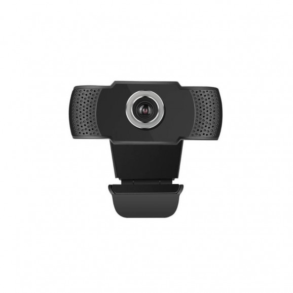 Webcam Brazil PC C310 Full HD com Microfone