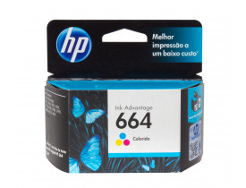 Cartucho-664-Standard-Colorid-HP