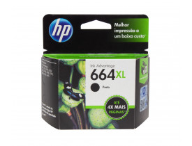 cartucho-original-hp-664xl-na-cor-preto-hp