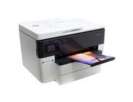 impressora-multifuncional-hp-officejet-pro-7740-formato-largo