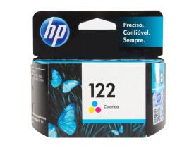 cartucho-de-tinta-122-standard-colorido-ch562hb-hp