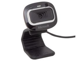 webcam-lifecam-hd-3000-na-cor-preta-microsoft