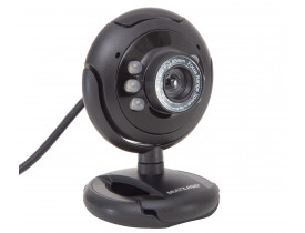 webcam-plug-e-play-16mp-nightvision-microfone-usb-preta-wc045-multilaser