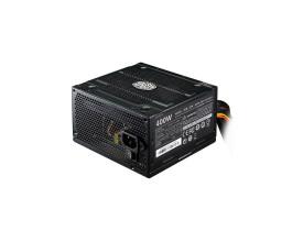 Fonte 400 wats reais ATX Cooler Master
