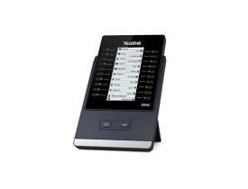 MODULO TELEFONE IP YEALINK EXP40