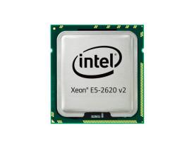 PROCESSADOR IBM XEON HEXA CORE E5-2620V2 2.1 GHZ 46W4363