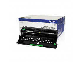 CILINDRO BROTHER DR-3440
