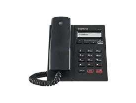 TELEFONE IP INTELBRAS TIP 125I POE