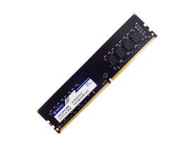 MEMORIA  8GB DDR4 2666 NACIONAL PPB