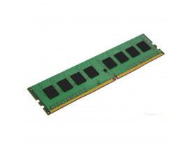 MEMÓRIA  4GB DDR4 2666 KINGSTON - KCP426NS6/4