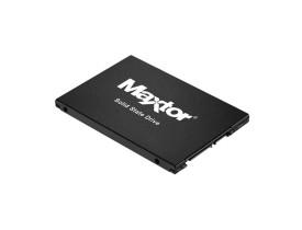 SSD Sata 3 2.5 Seagate Maxtor 480GB YA480VC1A001