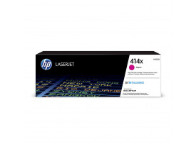 TONER HP W2023XC LASERJET 414X MAGENTA