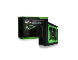 FONTE 600 WATS  ATX ONE POWER - MP600W3-I