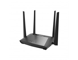 ROTEADOR WIRELESS INTELBRAS RG1200 DUAL BAND