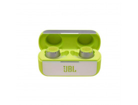 FONE DE OUVIDO BLUETOOTH JBL REFLECT FLOW GREEN