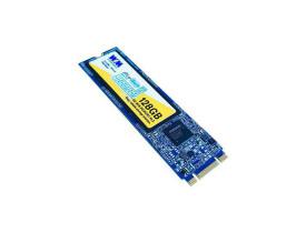 Drive SSD 128GB M.2 Win Memory 2280