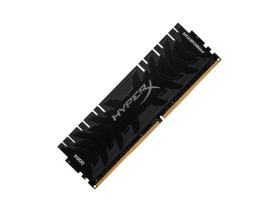 Memória 8GB DDR4 3600 Hyperx Predator - HX436C17PB4/8