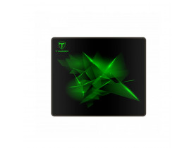 MOUSE PAD GAMER T-DAGGER GEOMETRY S - T-TMP101
