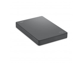 HD 4TB Seagate Externo Basic USB 3.0 STJL4000400
