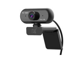 WEBCAM MAXPRINT FULL HD 1080P - 60000058