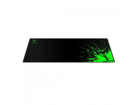 Mouse Pad Gamer T-Dagger Lava L