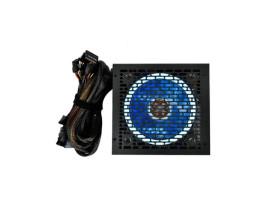 Fonte EVG500 Evus 500w ATX RGB Bronze