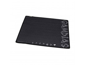 Mouse pad gamer Gamdias NYX Control GMM1510
