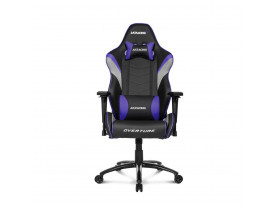 Cadeira Gamer AKRacing Overture indico