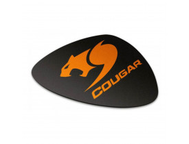 MOUSE PAD GAMER COUGAR SHIELD
