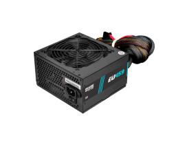 Fonte Gamer 500W Kmex  ATX 80plus White EU459