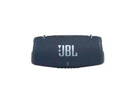 Caixa de som JBL XTREME 3 azul