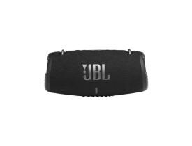 Caixa de som JBL XTREME 3 preta