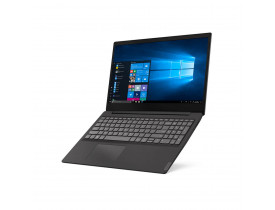 NOTEBOOK LENOVO BS145 CORE I3-1005G1 WIN 10 - 82HB0001BR
