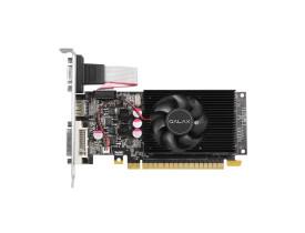 PLACA DE VIDEO 1GB GALAX GEFORCE GT210 DDR3 64 BITS