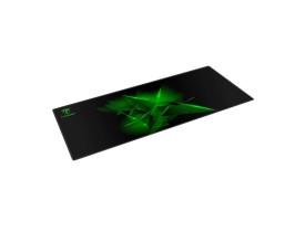 Mousepad Gamer T-Dagger Geometry T-TMP301 Extra Grande