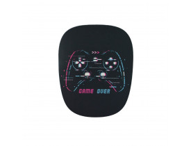 Mouse Pad Base Reliza Neobasic Game Over 3D