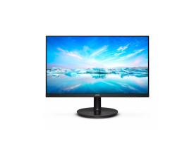 "Monitor Philips 27"" Led Full HD IPS 272V8A"