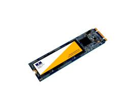 SSD 512Gb M.2 Winmemory 2280