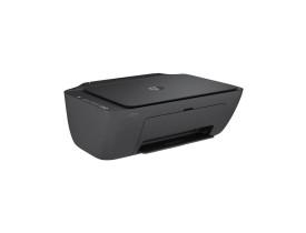 Impressora Multifuncional HP DeskJet Ink Advantage 2774 WiFi