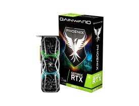 Placa de vídeo 12GB RTX 3080TI Pheonix G6X Gainward GDDR6X