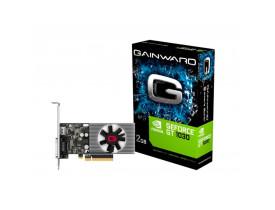 PLACA DE VÍDEO  2GB PCI-EX GAINWARD GT 1030 DDR4 - NEC103000646-1
