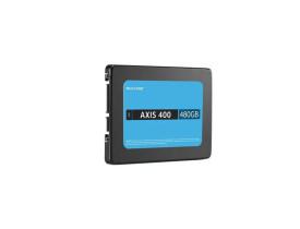 SSD SATA3 2.5 Multilaser 480GB Axis 400 SS401BU