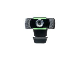 Webcam Warrior Maeve 1080P AC340