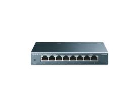 Switch Tp-Link 8 portas 10/100/1000 TL-SG108