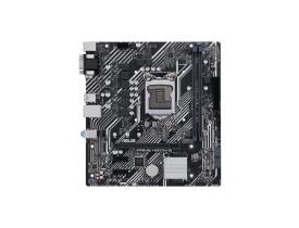 Placa mãe Asus Prime H510M-E DDR4 10 e 11 geração