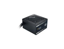 FONTE  800 WATS REAIS ATX COOLER MASTER 80 PLUS GOLD - MPW-8001-A