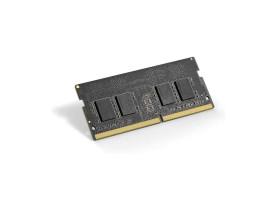 MEMORIA 8GB DDR4 2666 NOTEBOOK NACIONAL PPB