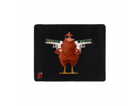 Mouse pad gamer Pcyes Chicken Standard 360x300mm PMCH36X30