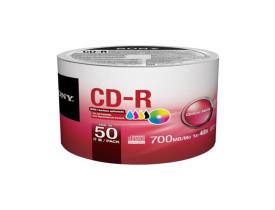 CD-R-PRINTABLE-80-MINUTOS-SONY-S-CX-50CDQ80FBZ2LA.jpg